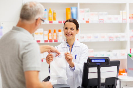Qualities That Great Pharmacies Have
